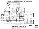 Carolina Small Home Plans 3d Images for Chp Sg 1799 Aa Small Craftsman Style 3d