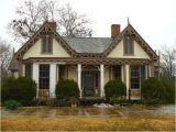 Carpenter Gothic Home Plans Carpenter Gothic Architecture In Alabama