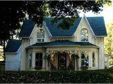 Carpenter Gothic Home Plans Carpenter Gothic Cottage Google Search Carpenter