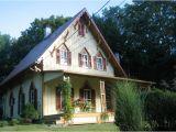 Carpenter Gothic Home Plans Carpenter Gothic Oyster Works