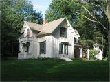 Carpenter Gothic Home Plans Carpenter Gothic Wikipedia