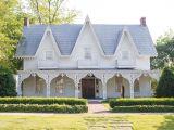 Carpenter Gothic Home Plans Carpenter House Plans 28 Images Small Cottage House