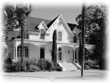 Carpenter Gothic Home Plans Home Plans Carpenter Gothic Victorian with Wraparound