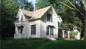 Carpenter Gothic House Plans Carpenter Gothic Wikipedia