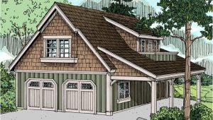 Carriage Home Plans Carriage House Plans Craftsman Style Carriage House Plan