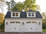 Carriage House Door Plans 160 Best Images About Garages Carriage Houses On