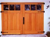 Carriage House Door Plans 18 Wonderful Carriage House Door Plans House Plans 22781