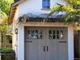 Carriage House Door Plans 25 Best Ideas About Carriage Doors On Pinterest