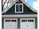 Carriage House Door Plans Carriage Door Plans Carriage Door Plans with Carriage