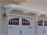 Carriage House Door Plans Carriage Door Plans Interesting Wood Garage Doors Swing