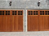 Carriage House Door Plans Carriage House Garage Doors Plans Carriage House Garage