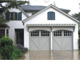 Carriage House Door Plans Carriage Wooden Garage Doors by Carriage House Door Company