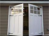 Carriage House Door Plans Clingerman Doors Custom Wood Garage Doors Clearville Pa