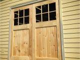 Carriage House Door Plans Interesting Doors In Plans Images Exterior Ideas 3d