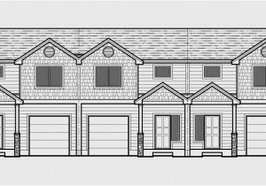 Carriage House Plans Cost to Build Carriage House Plans Cost to Build for Sale Caminitoed