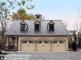 Carriage House Plans Cost to Build Carriage House Plans Cost to Build Unique 11 500 Sq Ft