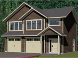 Carriage House Plans Cost to Build Garage Design Carriage House Plans Cost to Build