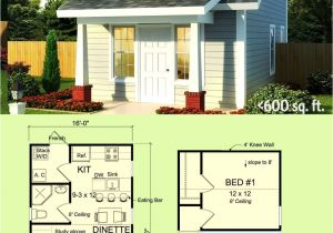 Carriage House Plans Cost to Build Garage Design New Carriage House Plans Cost to Build