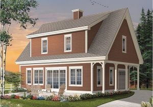 Carriage House Plans with Loft 60 Best Images About Carriage House Plans On Pinterest