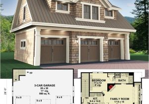 Carriage House Plans with Loft 63 Best Carriage House Images On Pinterest