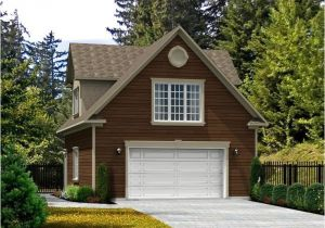 Carriage House Plans with Loft Best 25 Carriage House Plans Ideas On Pinterest