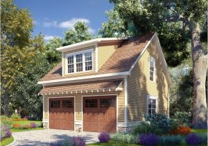 Carriage House Plans with Loft Carriage House Plans Carriage House Plan with Boat