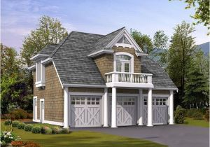 Carriage House Plans with Loft Carriage House Plans Craftsman Carriage House Plan