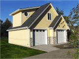 Carriage House Plans with Rv Storage 99 Best Garage Plans with Boat Storage Images On Pinterest