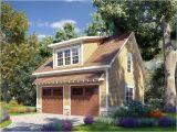 Carriage House Plans with Rv Storage Carriage House Plans Carriage House Plan with Boat