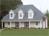 Carriage House Plans with Rv Storage Carriage House Plans Carriage House Plan with Rv Garage