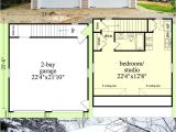 Carriage House Plans with Rv Storage Carriage House Plans with Rv Storage