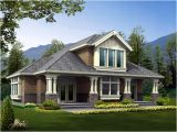 Carriage House Plans with Rv Storage Rv Barns with Apartments Joy Studio Design Gallery