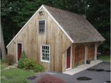 Carriage House Shed Plans Best Drive Shed Designs Haddi