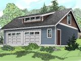 Carriage House Shed Plans Craftsman Carriage House with Shed Dormer 72794da