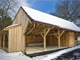 Carriage House Shed Plans Hugh Lofting Timber Framing Carriage Shed