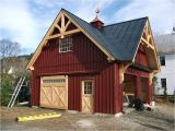 Carriage House Shed Plans Post Beam Carriage House Plans Home Design and Style