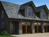 Carrige House Plans 21 Fresh Carriage House Designs House Plans 80869