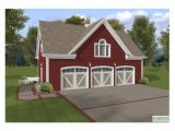 Carrige House Plans Carriage House Plans Carriage House Plan with 3 Car