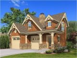 Carrige House Plans Carriage House Plans Carriage House Plan with Boat