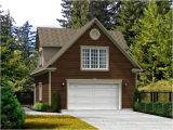 Carrige House Plans Carriage House Plans Carriage House Plan with Two Car