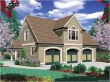 Carrige House Plans Carriage House Plans