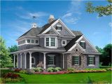 Carrige House Plans Carriage House Plans Victorian Carriage House Plan