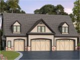 Carrige House Plans Carriage House with Apartment Office 5 Spaces We 39 Re
