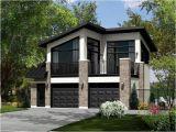 Carrige House Plans Modern Carriage House Plan 072g 0034 Garage Pinterest