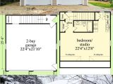 Carrige House Plans Plan 29887rl Snazzy Looking Carriage House Plan