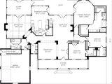 Carrington Homes Floor Plans Amazing Carrington Homes Floor Plans New Home Plans Design