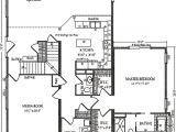 Carrington Homes Floor Plans Carrington by Wardcraft Homes Two Story Floorplan