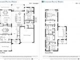 Carrington Homes Floor Plans Carrington Floor Plan 28 Carrington Floor Plan R 17
