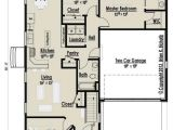 Carrington Homes Floor Plans Carrington Homes Floor Plans Beautiful 7 Best Model Tnr