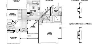 Carrington Homes Floor Plans Carrington Homes Floor Plans Carrington Homes Floor